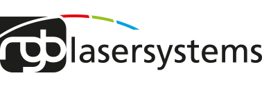 RGB Lasersystems